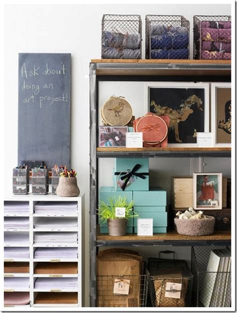 organize your craft room organize your craft room