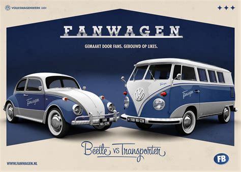 imagenes de i love volkswagen volkswagen funwagen this is not advertising
