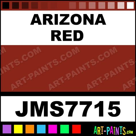 paint color matching between brands paint color matching between brands brake caliper paint