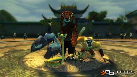 descargar imagenes de kung fu panda gratis gamefoxstear descargar el juego kung fu panda 2008 para