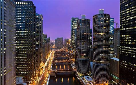 imagenes de edificios wallpaper puente arquitectura mundial ventanas ciudades edificios
