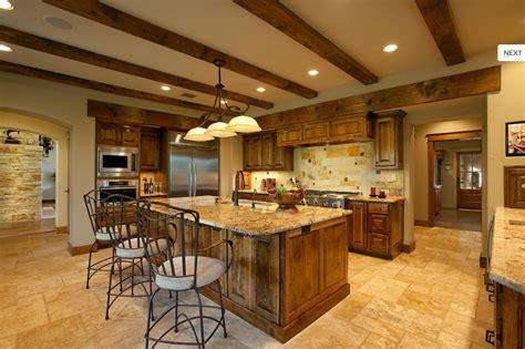 high ceiling kitchen design kitchen design high ceilings finish carpentry