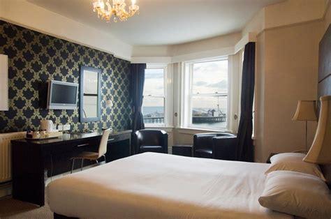 The Room Brighton by Hotel Brighton Hotel Rooms Hotel Rooms Brighton