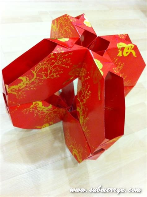 new year lantern using packets crafty crafted 187 archive crafts for children