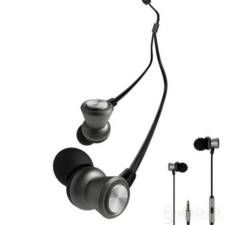 Wk Colorful Fashionable Earphone With Microphone Wi200 wk design wi300 in ear 3 5mm wired earphone with mic