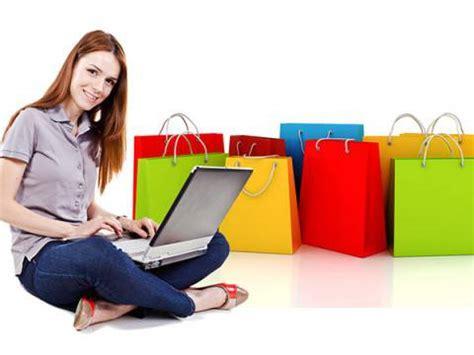 Cose Di Casa Shop On Line by 5 Cose Da Sapere Sullo Shopping