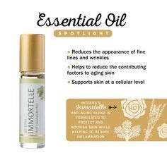 Ready Pewarna Bibir Immortal Essential new doterra emotional aromatherapy kit available oct 1st essential oils