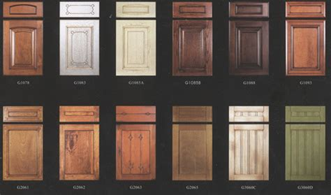 Kitchen Cabinet Door Designs by Kitchen Cupboard Doors Drawer Fronts Modern Kitchen Designs