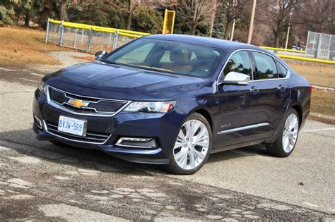 impala chevy 2015 2015 chevy impala owner reviews 2017 2018 best cars
