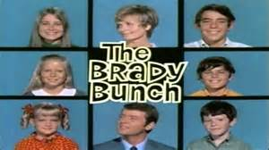 brady bunch template brady bunch images