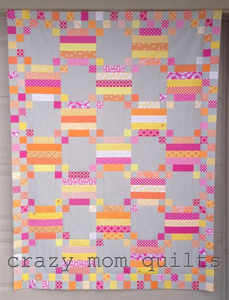 Mystery Quilts by Quilts Mystery Quilt Top