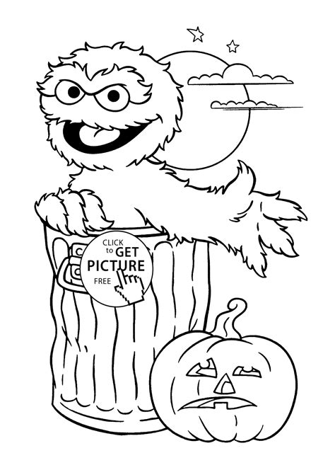 halloween coloring pages vire halloween coloring page for kids printable free happy