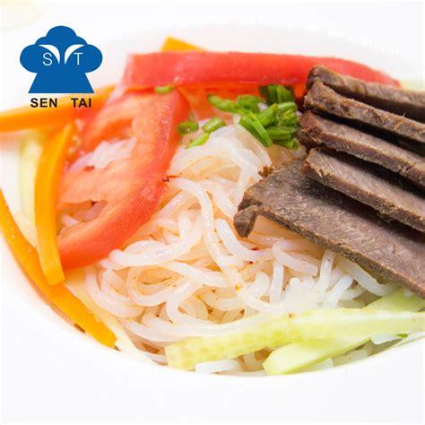 Baru Mie Shirataki diet rendah karbohidrat shirataki konjac nudeln konjac spaghetti pasta id produk 60417786292