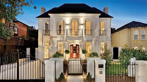 home decorators melbourne melbourne custom luxury prestige home builders house