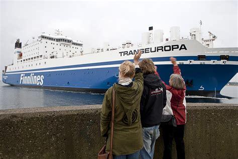 einladung visum kassel anreise nach kaliningrad bahn flug auto oder schiff