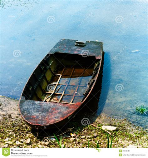 old boat pics old fishing boat stock photo image of boat ruin