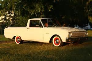 1962 Ford Ranchero 1962 Ford Ranchero Bring A Trailer