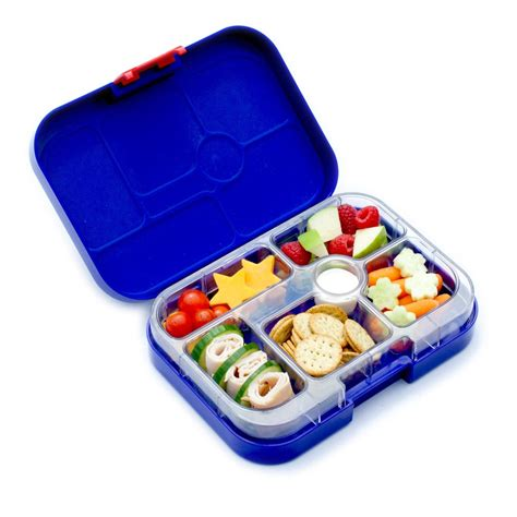 best boxes best lunch boxes for new center food