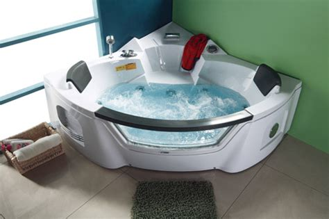 bathtub massage you need to know something about massage bathtub bathware