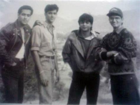biography movies list all time salman khan childhood photos celebrity family wiki