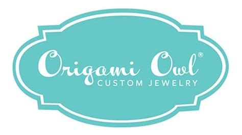 Origami Owl Reviews - origami owl reviews jewelry business or scam