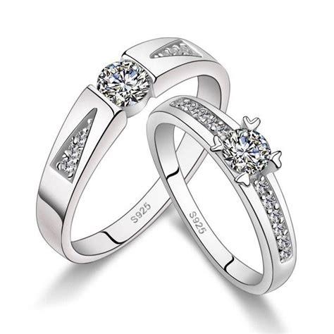 Cincin Gold Permata Free Ukir Nama cincin kawin emas kadar 12k model geta zavirajewelry