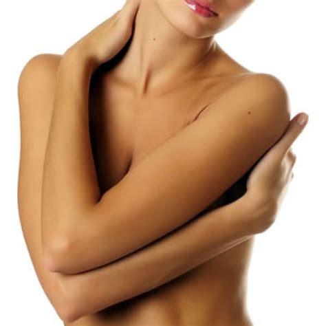 pics of brazilian waxing women full bikini azza spa best home service salon and spa