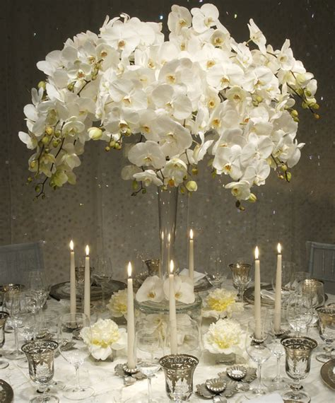wedding centerpieces 10 wedding centerpieces ideas totally it