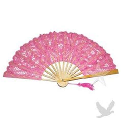 where to buy a fan near me black gold lace wedding fan