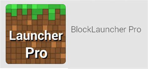 minecraft full version free download launcher minecraft free download full version launcher damestring