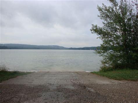 round lake boat rental round lake boating access site michigan water trails