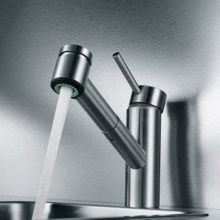 Kwc Robinet by K10271033700 Zoekresultaten Robinet Design
