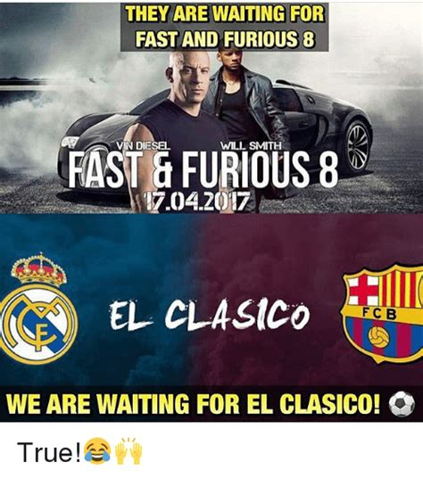 fast and furious 8 meme 25 best memes about fast and furious 8 fast and furious