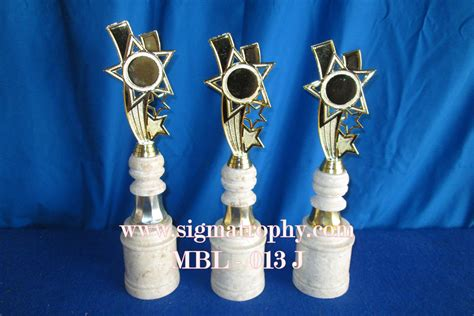 Jual Trophy by Sigma Trophy Jual Trophy Murah Pusat Trophy Marmer