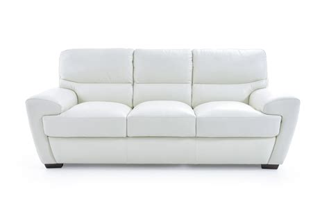 futura couch futura sofas futura leather at baer s furniture ft