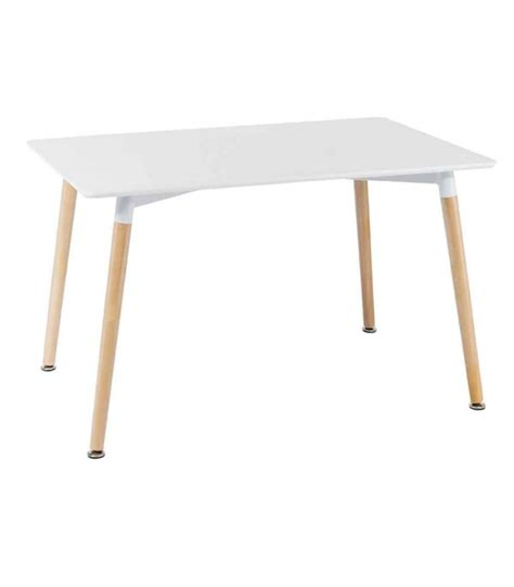 tavolo moderno bianco tavolo bianco moderno spazio casa