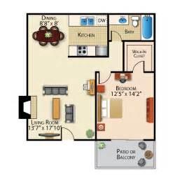 Home Design For 650 Sq Ft Solana California Homes Floor Plans Solana