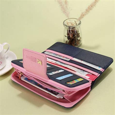 Dompet Wanita Wallet Zipper dompet wanita zipper wallet jakartanotebook