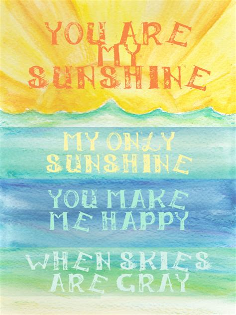 watercolor quotes quotesgram