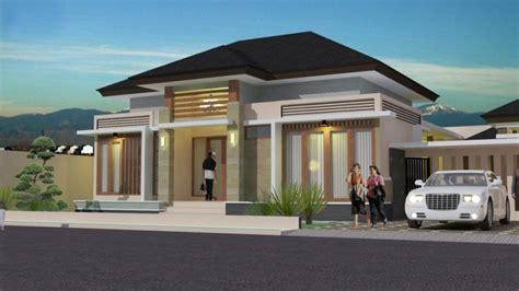 desain mushola rumah seberapa pentingkah mengandalkan jasa desain rumah itu
