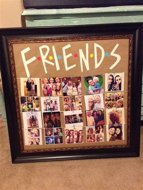 christmas gift ideas for my best friend 31 delightful diy gift ideas for your best friend
