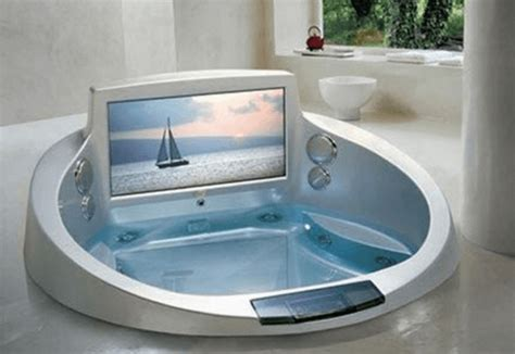 luxury bathtubs guide simple to extravagant and