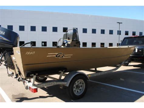 g3 boats prince george g3 boats 1860 cc for sale canada