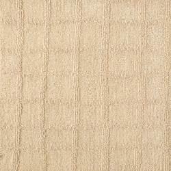 posh croc cream carpet tile contemporary carpet tiles chicago by flor