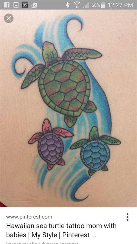 turtles tattoo kit 38 best images about turtle tattoos on pinterest ohana
