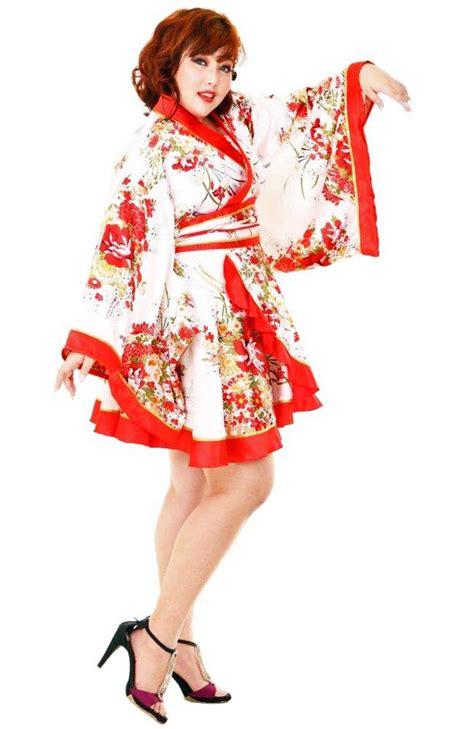 Kimono Flare by Curve Fit Flare Kimono Plus Size Kimono Kimono