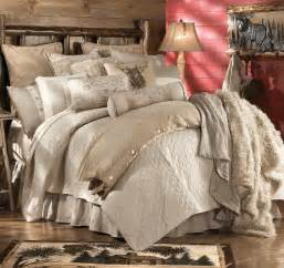 Rustic Comforter Set Sure Fit Slipcovers October 2013