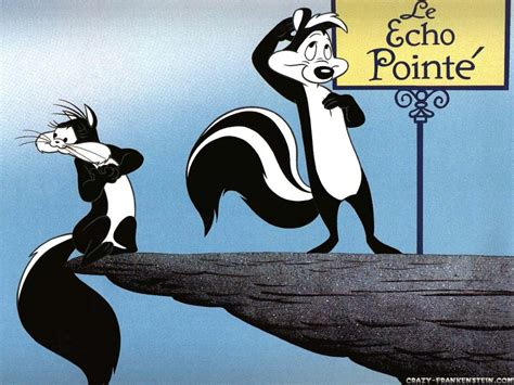 pepe le pew 301 moved permanently