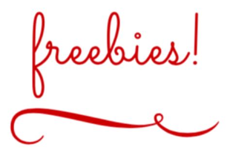 Side Designs freebies affordable and free embroidery designs