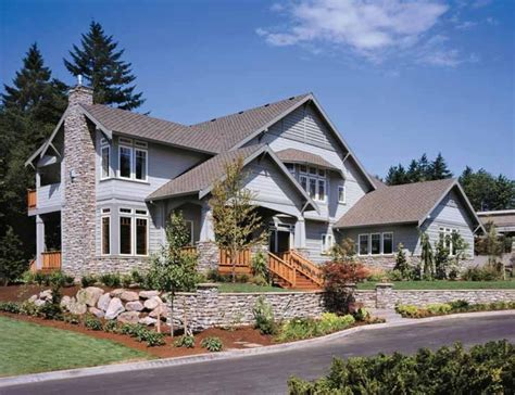 one story craftsman style home plans craftsman style single story house plans and designs house